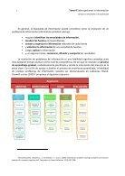 TEMA 4 Saber gestionar la información - Page 6
