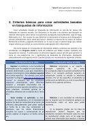 TEMA 4 Saber gestionar la información - Page 7