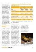 Das Erdgasfahrzeug - die sofort einsetzbare Alternative - Kein Diesel - Seite 3