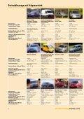 Das Erdgasfahrzeug - die sofort einsetzbare Alternative - Kein Diesel - Seite 6