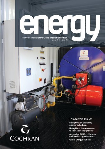 cochran-energy-magazine