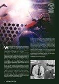 cochran-energy-magazine - Page 2