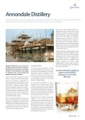 cochran-energy-magazine - Page 3