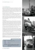 cochran-energy-magazine - Page 4