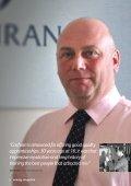 cochran-energy-magazine - Page 6