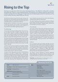 cochran-energy-magazine - Page 7