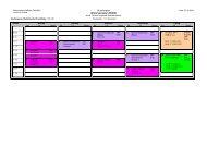Stundenplan_WS0809(M.. - Naturwissenschaftliche Fakultät II ...