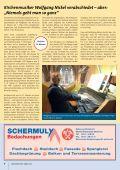DER BIEBRICHER, Ausgabe 280, März 2015 - Seite 4