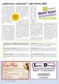 DER BIEBRICHER, Ausgabe 280, März 2015 - Seite 6