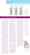 forum–med–dent Praxisorientierte Fortbildung - Dental-Pharma - Seite 5