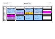 Stundenplan_WS1011(L.. - Naturwissenschaftliche Fakultät II ...