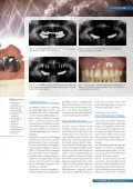 Kombiarbeit digital - drmichaelfischer.de - Seite 2