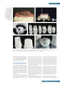 Kombiarbeit digital - drmichaelfischer.de - Seite 4