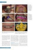 Kombiarbeit digital - drmichaelfischer.de - Seite 7