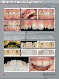 Exzellente dentale Ästhetik (Quintessenz 3/2012) - Dr. Michael Fischer - Seite 2