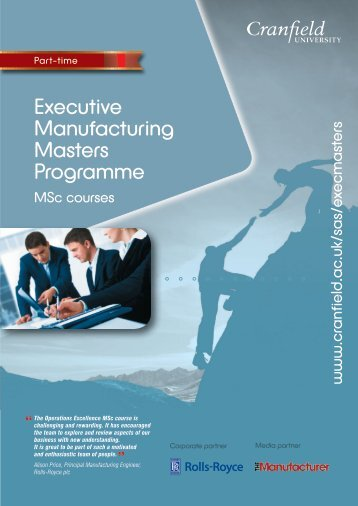 executive-masters-brochure
