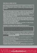 Die Vorbeugung von Hauttumoren - Seite 3