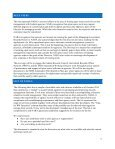 open-source-tools-for-records-mgmt-report - Page 4