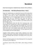 Heimspiel 06 - Das aktuelle Heft zu den Heimspielen - Weickartshain - Seite 7