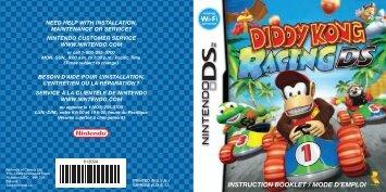 DS Diddyracing cdn 32 01.ai