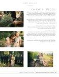 Benjamin Edwards Photography 2018 Weddings - Page 6
