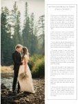Benjamin Edwards Photography 2018 Weddings - Page 7