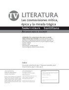 LITERATURA - Page 2