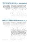 Forschungsplattform Fachdidaktik - Fachdidaktikzentrum Geschichte ... - Seite 5