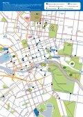 Winter Warmer - Melbourne Bike Share - Page 2