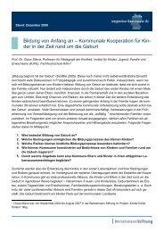Download (pdf, 264kB) - Wegweiser Kommune