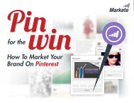 Pin-for-the-Win-How-to-Market-Your-Brand-on-Pinterest