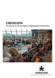 a-2009-2-checklista-for-dig-som-vill-arrangera-tillgangliga-konferenser