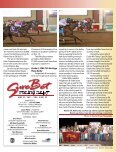 2M Remington Park thrillers - SureBet Racing News - Page 3