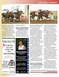 2M Remington Park thrillers - SureBet Racing News - Page 4
