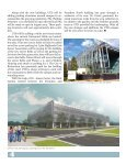 2013 Department Newsletter - Page 4