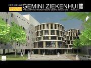 Deel 1 - Gemini Ziekenhuis