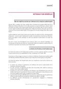Bilan-2014-CCA-_Faits_marquants - Page 3