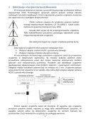 TELTONIKA Telefon stacjonarny GSM DPH200 Instrukcja ... - Page 4