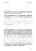 431270-rapport-sur-les-disciplines-rares-mars-2015-original - Page 5