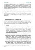 431270-rapport-sur-les-disciplines-rares-mars-2015-original - Page 7