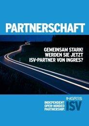 ISV Brochure A4 German4.4-1low - Actian