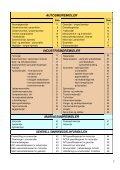 Shell Smoremidler 2009 - Page 3