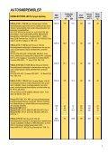 Shell Smoremidler 2009 - Page 7