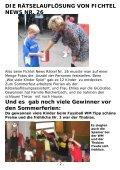 ZUM DRITTEN MAL SIEGER IM - fichtelnews.eu - Seite 2