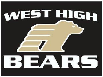 September 28 - Billings West High School