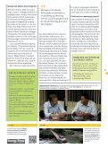 2014_aarsrapport_LaPaz_WEB_medium - Page 7