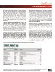 Print Audit Assessor: Overview - Page 3