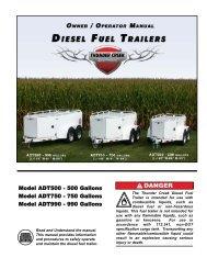 Diesel Fuel Trailer.qxp - Technical Publication Associates, Inc.