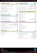 Fonctions générales - Funai - Page 2