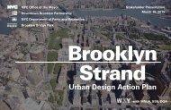 Brooklyn-Strand-2015